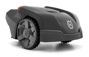 Automower 105 Image