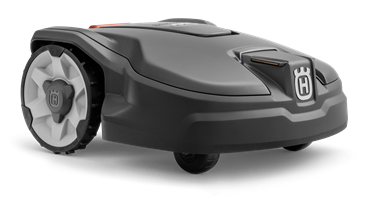 Automower 305 Image