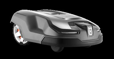 Automower 315X Image