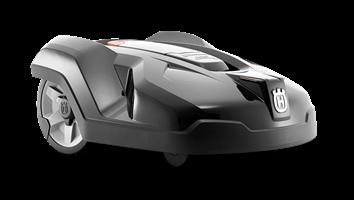 Automower 420 Image
