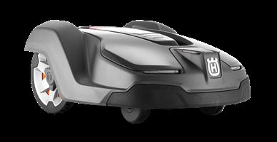 Automower 430X Image