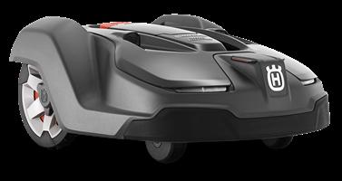 Automower 450X Image